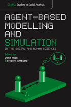 Agent-based Modelling and Simulation