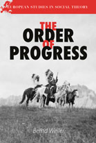 The Order of Progress